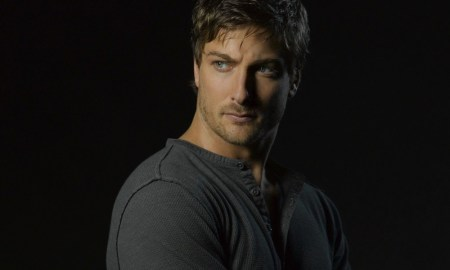 Daniel Lissing - Last Resort