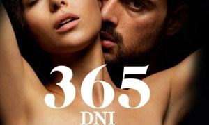 365 giorni