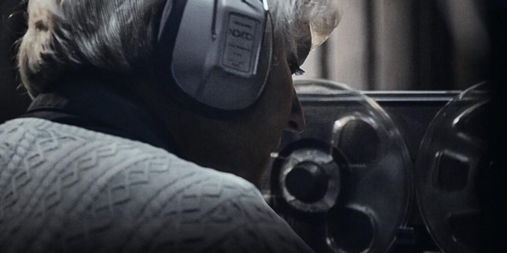 Fear City: New York contro la mafia - Un'immagine promozionale