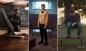 Amazon prime video - novembre 2020