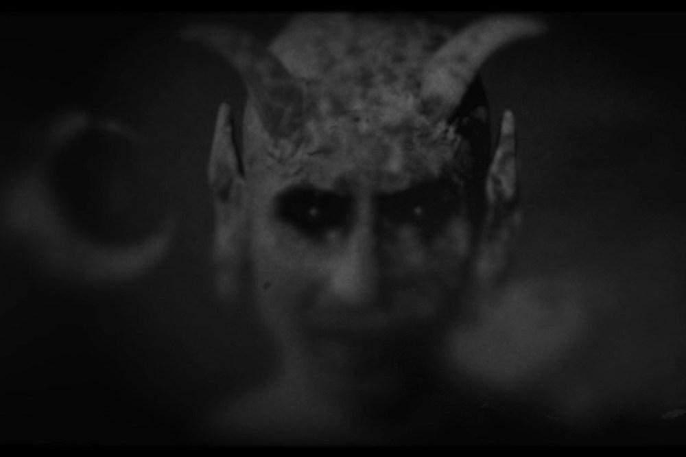 Antrum: la recensione del film maledetto