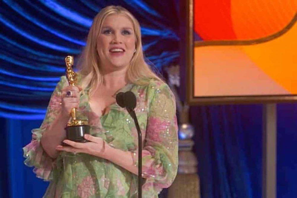 Notte degli Oscar 2021 - Migliore sceneggiatura originale: Emerald Fennell