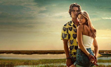 Outer Banks, tutto quello che sappiamo sulla seconda stagione