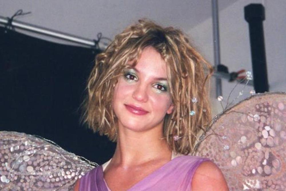 Framing Britney Spears: la recensione