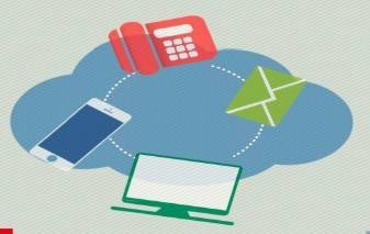Centralino Cloud Tim Telefonia Aziedale