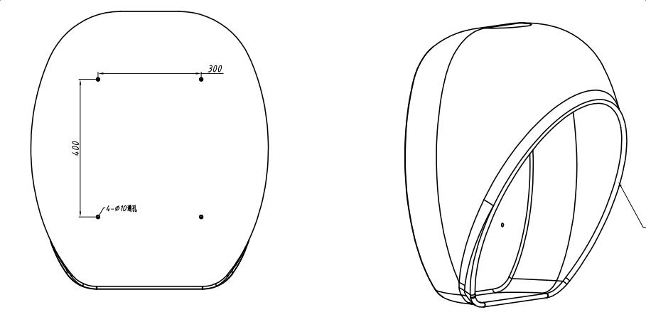 JR-TH-02