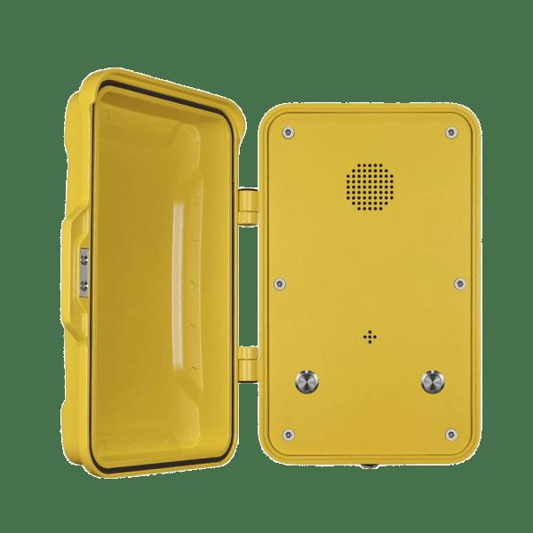 JR102-2B-Telefono-industrial