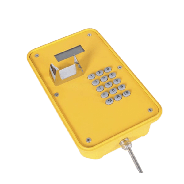 JR105-FK-telefono-antivandalico-uso-rudo