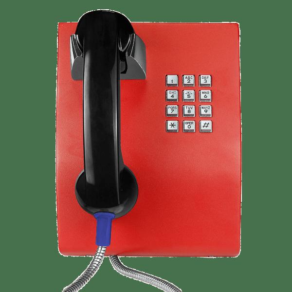 JR206-FK-Telefono-de-emergencia