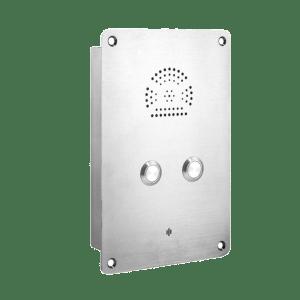 JR301-2B-IW-2-botones-marcacion-rapida