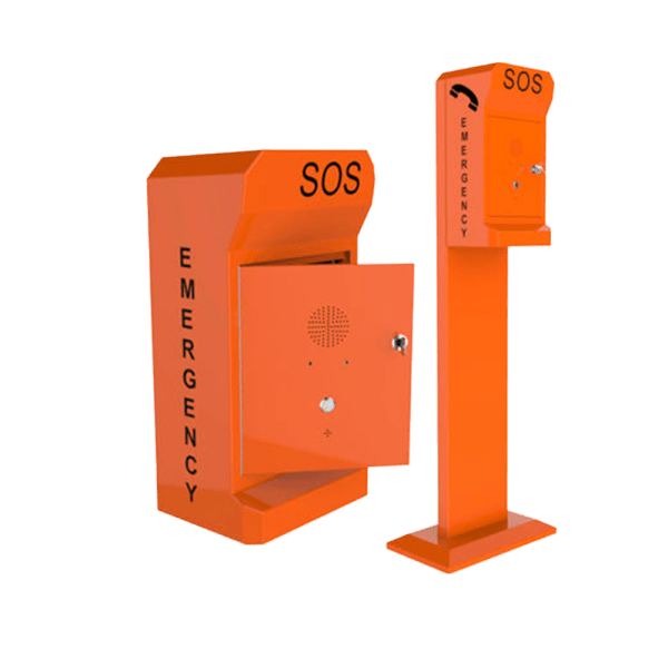 JR330-SC-Torre-Telefonica-de-Emergencia