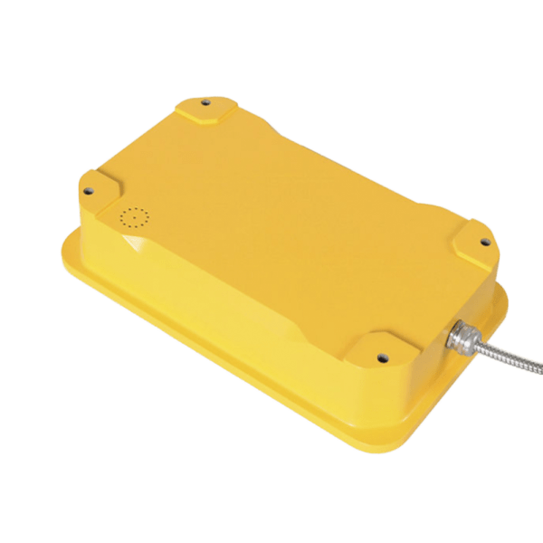 Telefono-Resistente-JR105-FK