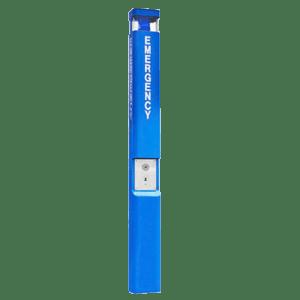 Torre-Telefonica-de-Emergencia-JR321-SC-Vozell