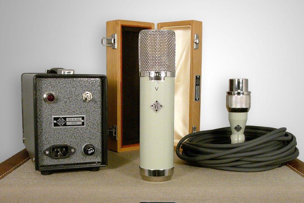 ELA-M-251V-Discontinued-Products