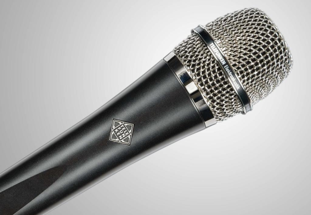 M80-Standard---190124