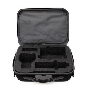ZC03 Shell Case