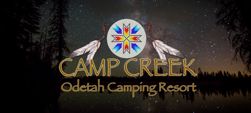 Summer-Events-Banners-Camp-Creek
