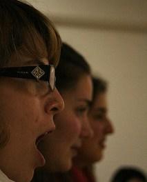 Università di Pisa: lo sbadiglio è più contagioso per le donne, questione di empatia