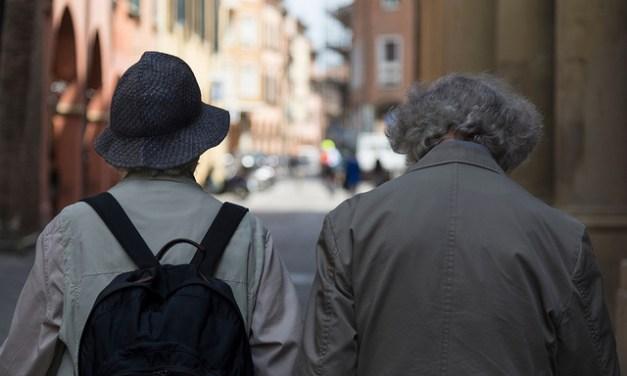 Turismo in Italia? Un quadro arretrato. Un e-book ne spiega le ragioni