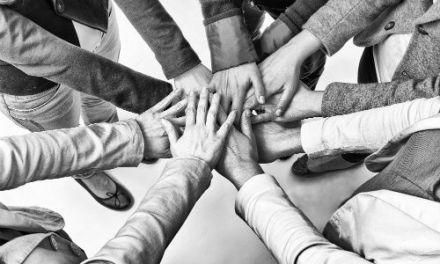 Fondo sociale europeo e Distretto sanitario Elba, c'è tempo fino al 19 febbraio per partecipare al bando