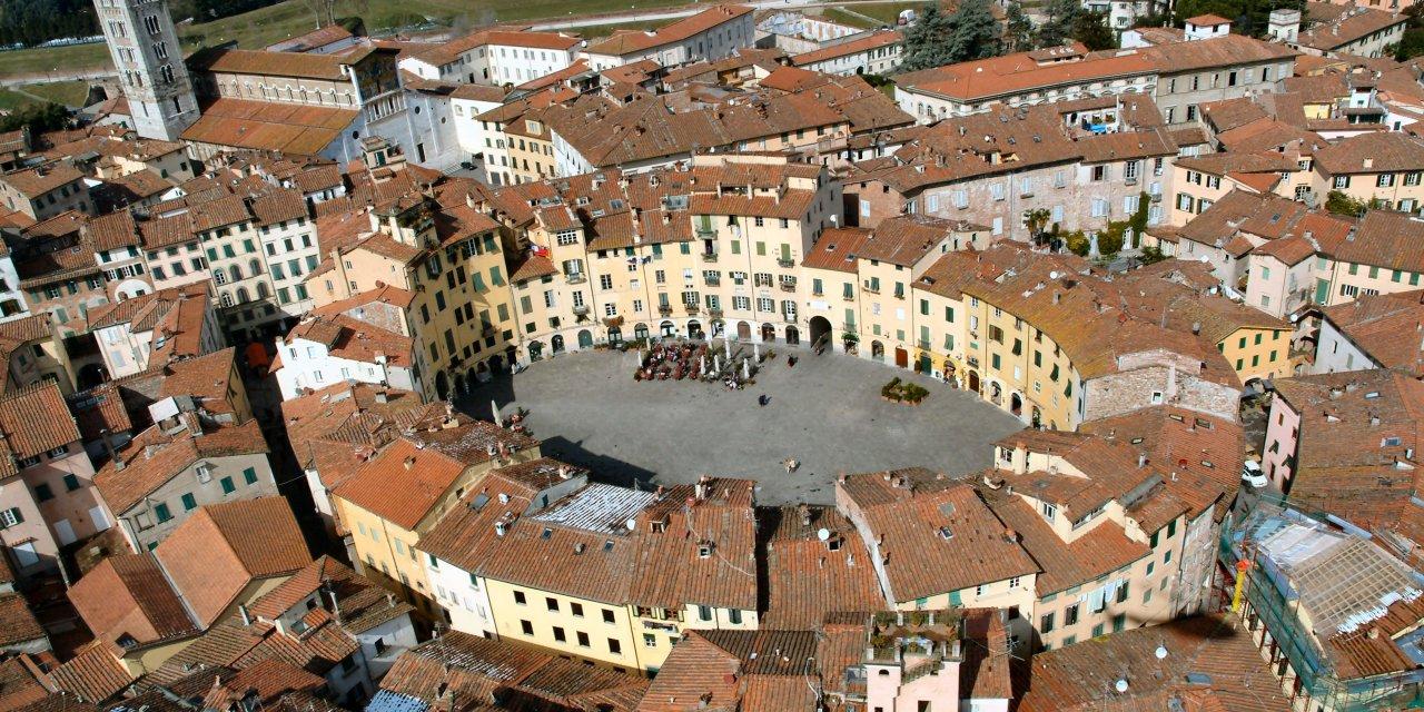Festival della Didattica Digitale, a Lucca il 25 e 26 febbraio
