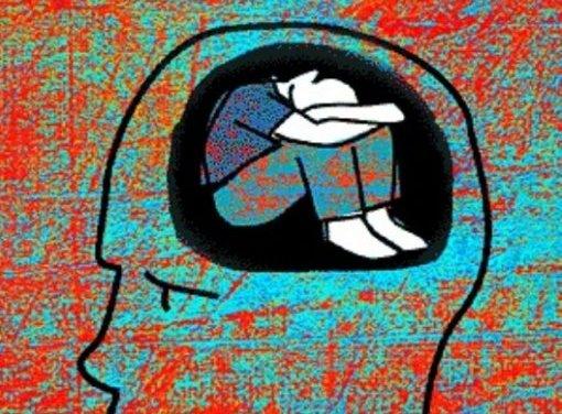 Autismo: una ricerca finanziata da Telethon annuncia i benefici dell'ormone ossitocina