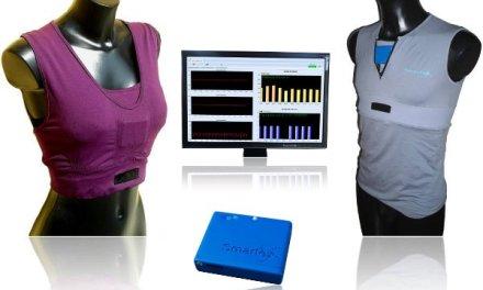 Sta spopolando nel mercato delle nuove tecnologie e lo puoi indossare? Allora è wearable