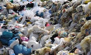 Sommersi dai rifiuti? Oltre 2 miliardi di tonnellate nel 2025 , la soluzione: diventino risorsa per tutti