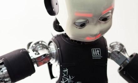 Robotica 'soft': a Livorno dal 25 aprile l'evento mondiale