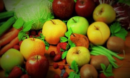 MicroRNA vegetali ovvero molecole di frutta e verdura: la risposta per il sistema immunitario anche contro cancro e Alzheimer