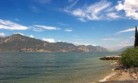 Goletta dei Laghi: acque lacustri italiane fortemente inquinate o ai limiti di legge