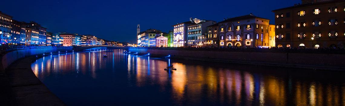 La Scienza va in scena: in Toscana la Notte dei Ricercatori si chiama Bright