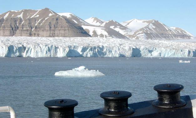 Nuovi studi su cambiamenti climatici: Arpa è il progetto del Ministero dell'Istruzione
