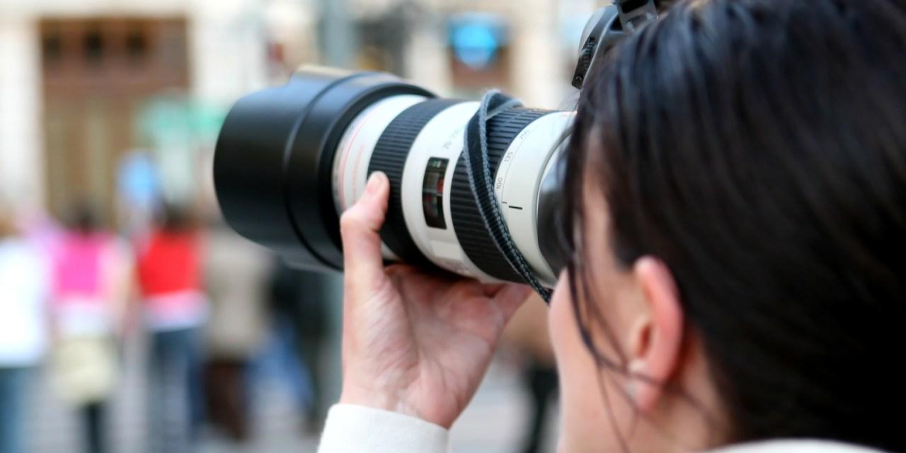 Il divario di genere nell'industria cinematografica. Il rapporto GAP&CIAK