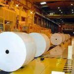 Impianti del riciclo della carta anche in Toscana aperti fino al 23 marzo