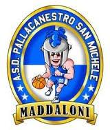 San Michele Maddaloni