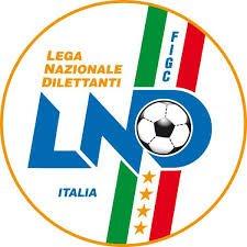 Lega Nazionale Dilettanti LND