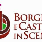 Marchio Borghi e Castelli in Scena