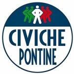 CivichePontine