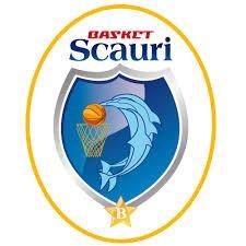 Basket Scauri