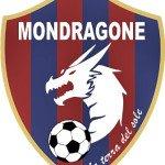 LOGO Mondragone Calcio copia