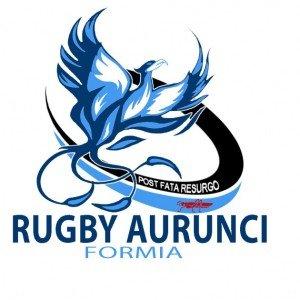 Rugby-Formia-Aurunci