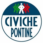 logo civiche pontine_modificato-1