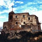 San Felice a Cancello: Santuario di San Michele Arcangelo