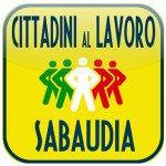 CittadiniAlLavoroSabaudia