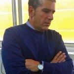 Andrea Piatto