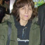 Antonietta Pagani