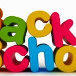 back-to-school-2014
