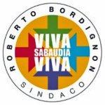viva_sabaudia_viva