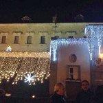 Castello di Acerra
